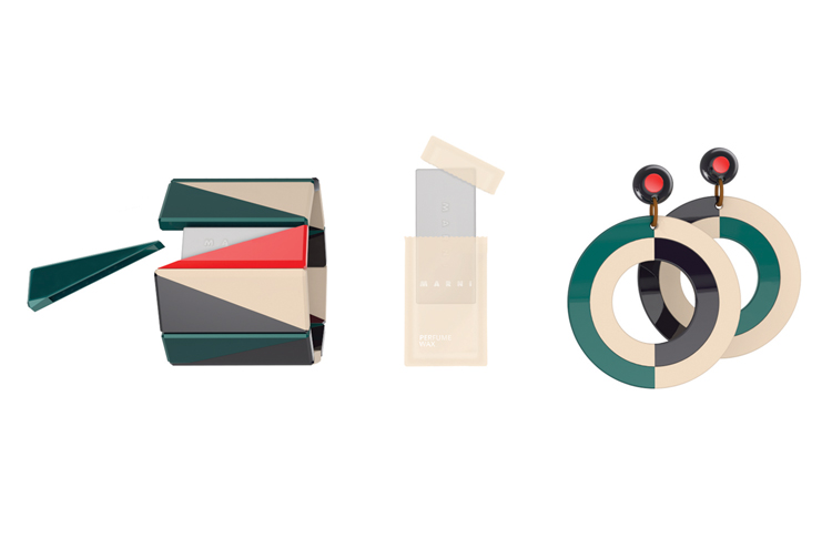 ceft-and-company-ny-agency-positioning-estee-lauder-marni-fragrances-accessories-001