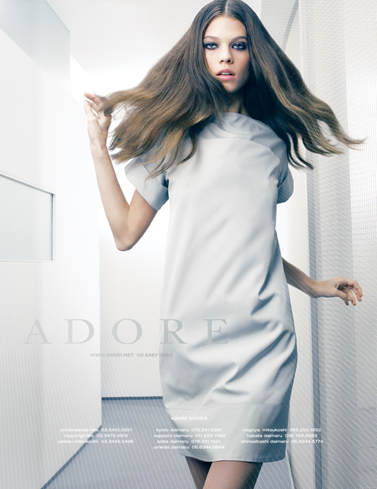 ceft-and-company-ny-agency-adore-fashion-advertising-alexandra-tomlinson-claudia-knoepfel-stefan-indlekofer-06