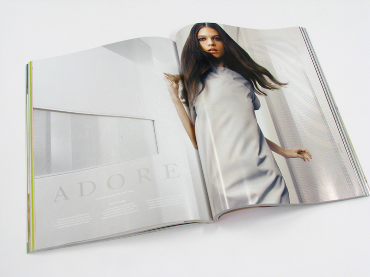 ceft-and-company-ny-agency-adore-fashion-advertising-alexandra-tomlinson-claudia-knoepfel-stefan-indlekofer-10