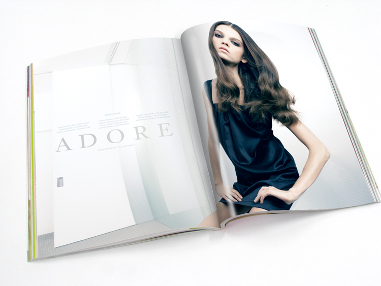 ceft-and-company-ny-agency-adore-fashion-advertising-alexandra-tomlinson-claudia-knoepfel-stefan-indlekofer-11