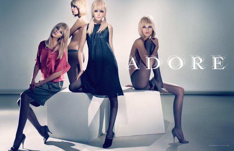 Fashion marketing companies, fashion marketing information, fashion advertising, fashion marketing firm, fashion advertising agency, fashion marketing agency Los Angeles, top fashion advertising agencies, fashion marketing firms, fashion design agency.