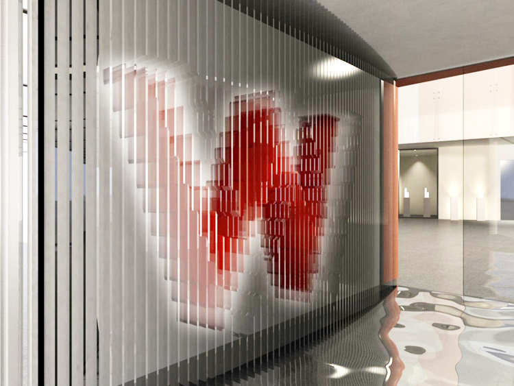 ceft ... & retail/space design: W Hotels engages ceft and company in a branding ...