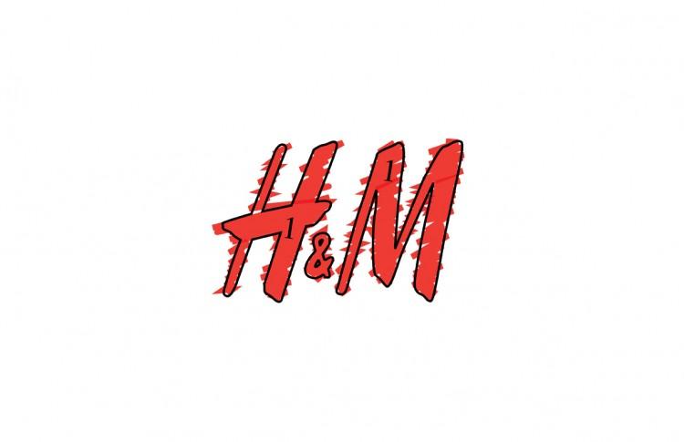 H&M_ID_8.5x11_72dpi_05