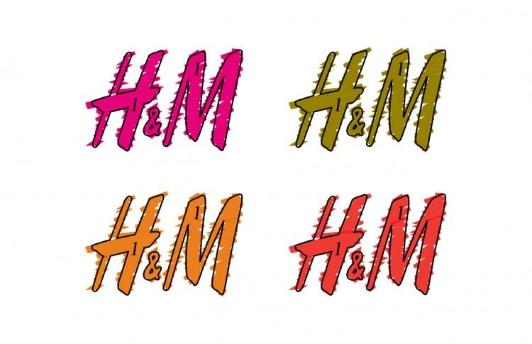H&M_ID_8.5x11_72dpi_06