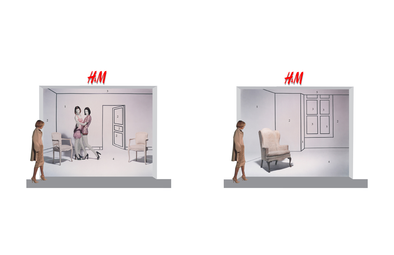 H&M_ID_8.5x11_72dpi_09
