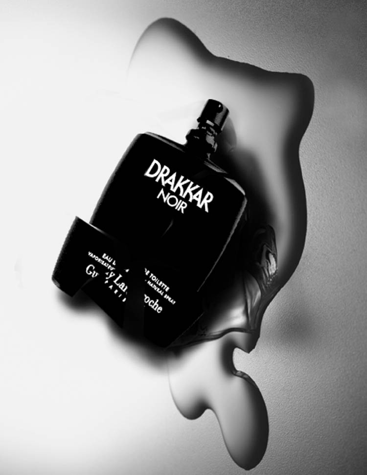 ceft-and-company-ny-agency-drakkar-noir-fragrance-advertising-3a